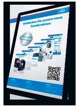 DSL_QR-Code-Flyer