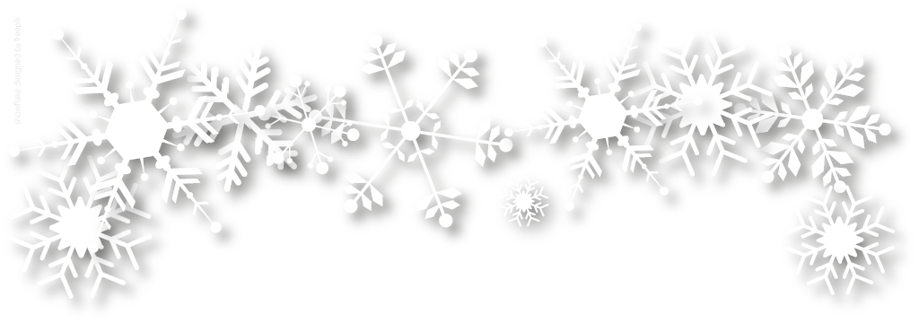 snowflake designed by freepik