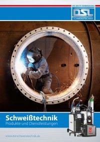 Bootsport Bootsteile & Zubehör Set Rundsteckhülse isoliert Kabelschuh Steckverbinder 0,25-6mm²